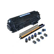 HP LaserJet Enterprise M806 / M830 Series Maintenance Kit - RM1-9814 / CF367-67906